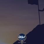 #04 Izael: Uma reflexão para pessoas de sucesso